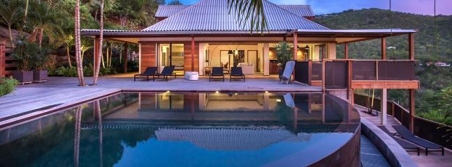 Villa Apache 2 Bedroom SPECIAL OFFER
