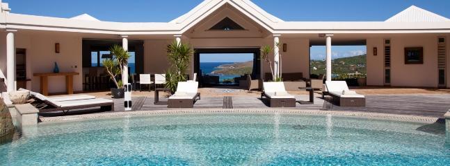 Villa Arrowmarine 1 Bedroom SPECIAL OFFER Villa Arrowmarine 1 Bedroom SPECIAL OFFER, Marigot