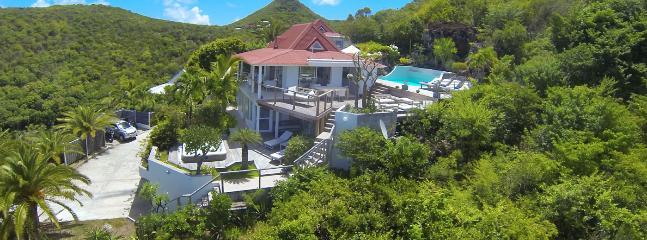 Villa Aventura 1 Bedroom SPECIAL OFFER