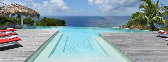 Villa Blue Swan 2 Bedroom SPECIAL OFFER