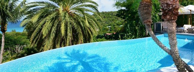 Villa La Desirade 1 Bedroom SPECIAL OFFER