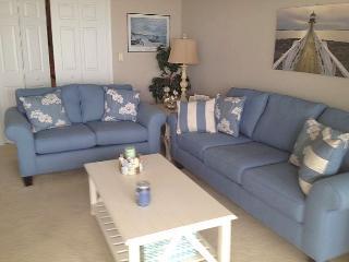 Ocean Villa 26 ~ RA78048, Ocean City