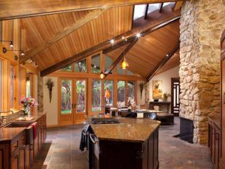 Private Craftsman Available NOW Carmel & Big Sur