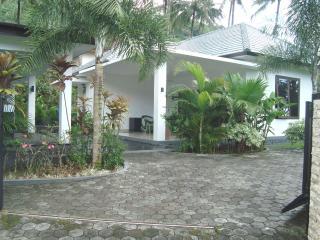 Lombok Krandangan Private #8, Senggigi