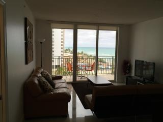 2080 Ocean Drive Incredible Ocean View, Hallandale Beach
