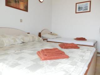 Apartment Ante 1, 5persons., Kozino