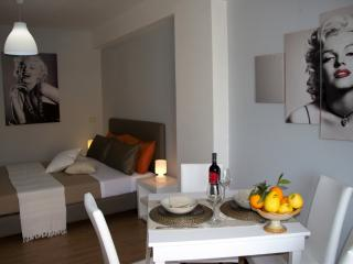 Appartamento a Letojanni