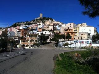 Vacanze in Sardegna a Posada (NU)