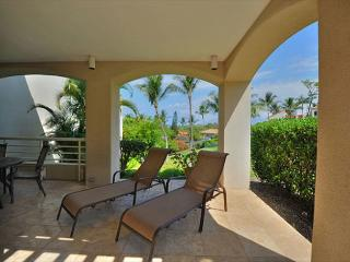 Palms at Wailea Unit #2305  Quiet and Very Private! SUMMER SPECIAL $169