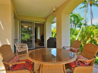 Palms at Wailea 2303 Ground Floor 2bd 2ba Sleeps 6 Great Rates!