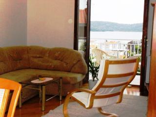 Apartment Trogir, Ciovo Island