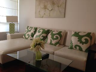 Great Location !!  Brand new apartment, Lima