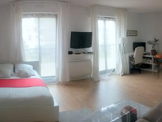 Appartement Bordeaux, Le Bouscat