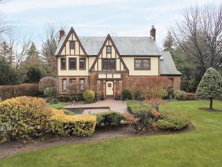 Villa in Garden City,NY