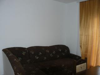 Apartment Berni 5, Orebic