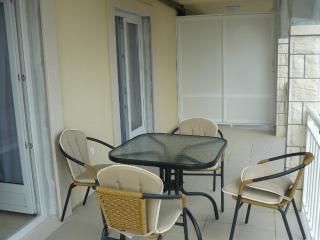 Apartment Berni 6, Orebic