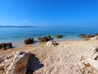 House Dreamy with pool, Zadar