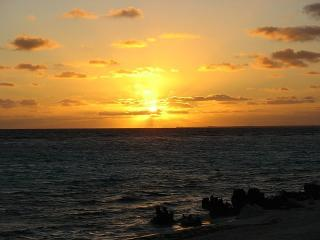 Seaside Paradise - Jim's Hideaway, Gran Caimán