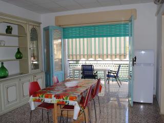 Casa Vacanze Il Limone e l'Arancio -  Il Limone, Sampieri