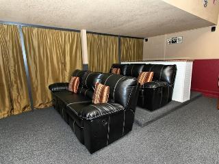 Windsor Hills Resort/BD2488, Kissimmee