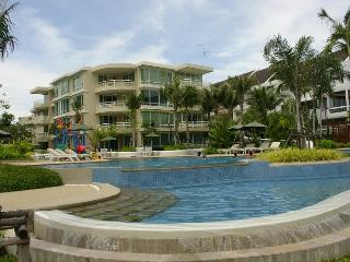 Holiday Condo Rental 2 Bedroom in Hua Hin