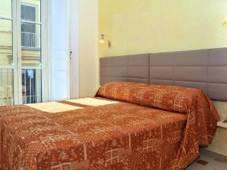 Maison D'Art - Apartment, Sorrento