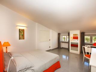 B&B Casa Colarusso - Domenica Room, Massa Lubrense