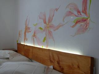 Chambres d'Hôtes du Mont Blanc/Chambre Libellula, Beaurainville