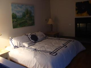 ROOM FOR YOU! MASTER SUITE IN HOUSE