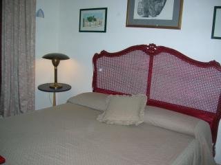 Holiday Townhouse La Canfora