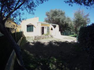 Villa 1006, Cala'n Bosch