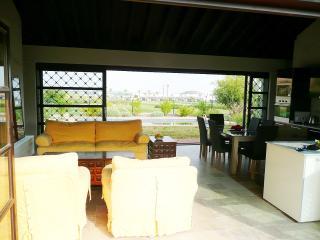 Villa Amapola - La Peraleja Golf, Sucina