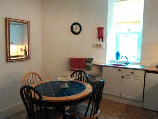Garden Lodge: Villa Capri Daddyhole Plain Torquay