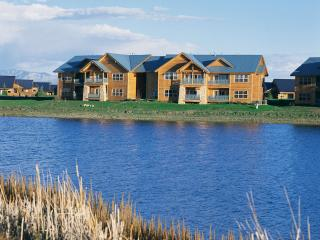 Magnificent Pagosa Springs Vacations Retreat