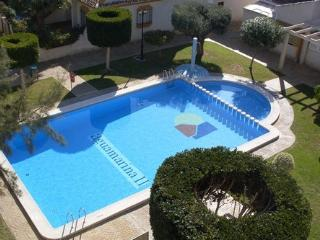 Cabo Roig 2 Bed Apt Close to Bars, Food and Beach