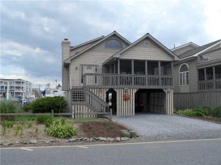 100 Campbell Place, Bethany Beach