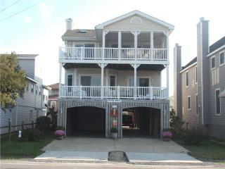 116 Fifth Street, Bethany Beach