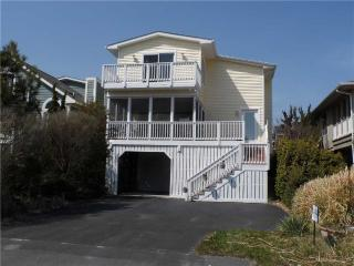 117 Ashwood Street, Bethany Beach