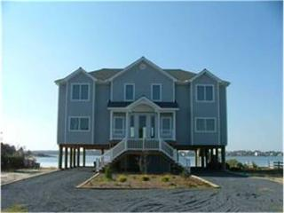 29552 Cove Way, Bethany Beach