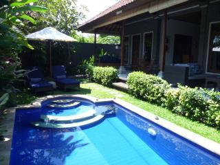 Villa Ariana  2BR  Seminyak  Bali