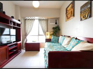 Bonifacio Global City Condo, Taguig City