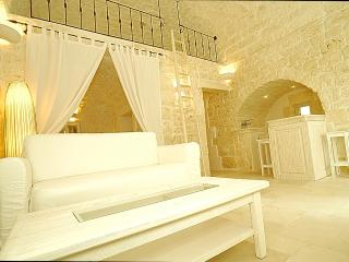 The Fisherman House Historic Center  Free  WiFi, Ostuni