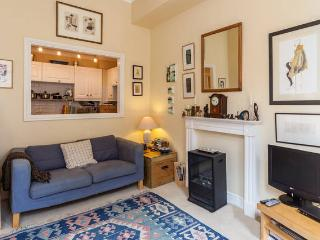 Fantastic Seaside Property, Brighton and Hove