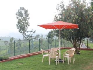 Mansarovar Holiday Home 2, Ooty