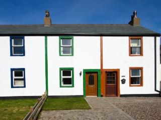 SUN INN COTTAGE NO1, Bassenthwaite