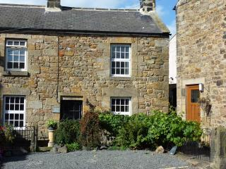 Hexham House Cottage, Wark