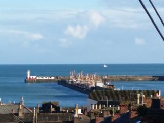 Special Offer 10 % Seaside Residence in Newlyn