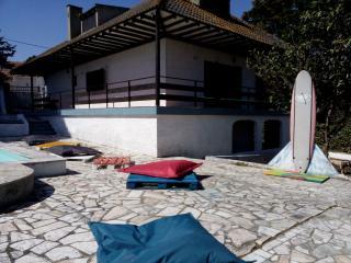 Caparica Surf house, Charneca da Caparica