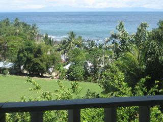 Kassandra's House, Montezuma