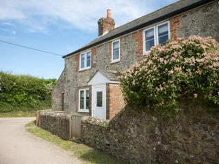 Corner Cottage, Nettlecombe Farm, Whitwell